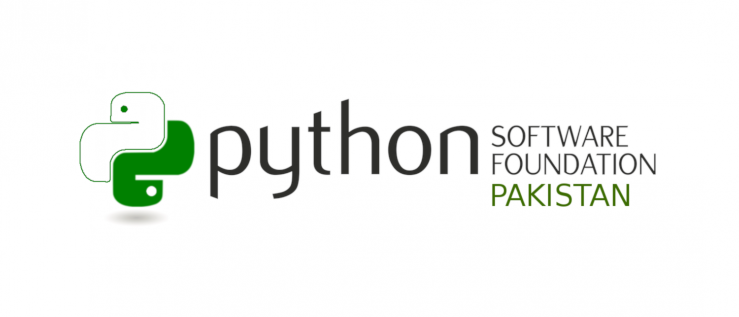 Python Software Foundation - PAKISTAN